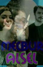 MECBUR - ALSEL by BennyAlsel