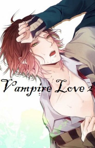Vampire Love 2