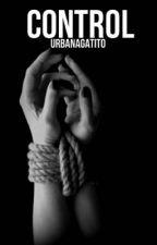Control by UrbanaGatito
