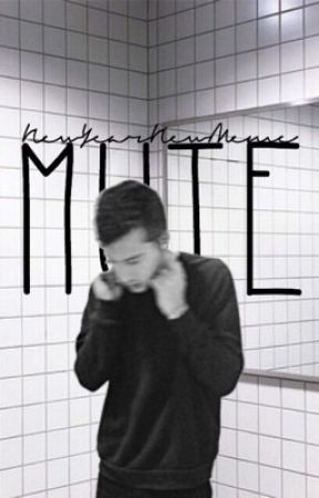 Mute ➳ Tyler Joseph X Reader {Completed} by NewYearNewMeme