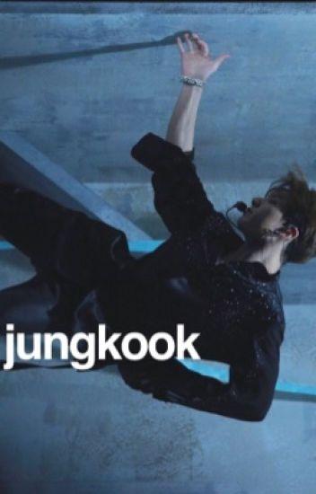 jungkook '' jeon jungkook