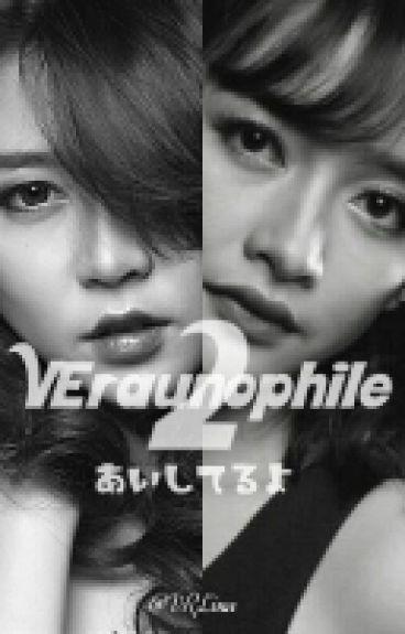 VEraunophile 2 (Aishiteru Yo)