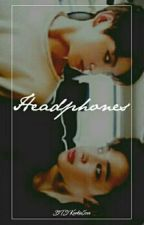 HEADPHONES ↭ Jikook  #KPOPawards2016 by BTSKookie5sos