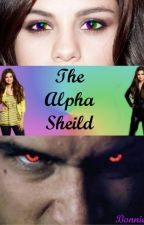 The Alpha Shield by bonniebird