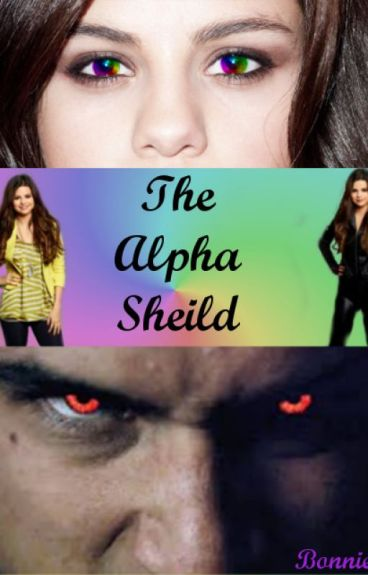 The Alpha Shield