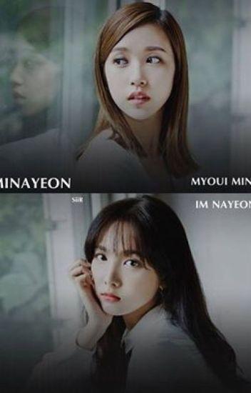 [Longfic][Minayeon][SaTzu] Dành cho em