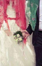 Akraba Evliliği 2 by tgcemelek