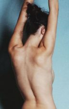 BODY by PrincesseFeu