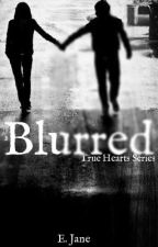 Blurred by speakandbeHeard