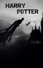 Harry Potter; Ciekawostki ✏ by Dagomirka69