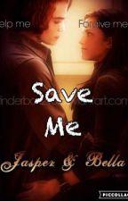 Help me, Forgive me, Save me by ItzIzziieMonsta