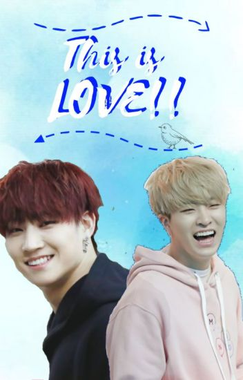 [Fanfic - LONGFIC] - [2Jae] This is LOVE!!