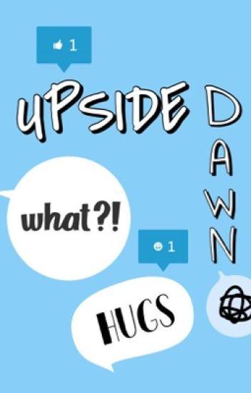 Upside Dawn