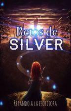 RETOS by SilverFaith46