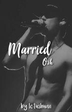 Married -Osh by Kacang-sehun
