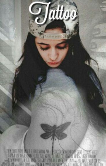 Tattoo (Intersexual)