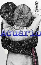 Simplemente Acuario by zodiaco_teen