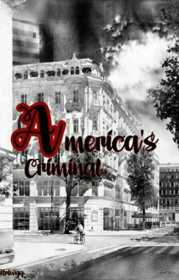 America's Criminal and The joker||C1