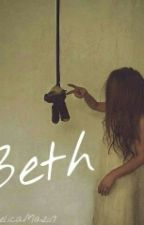 Beth by Love_fuck_20