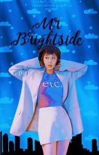 Mr. Brightside 《Brallon》 by chanyexxl