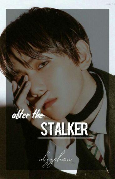 After The Stalker(#2)