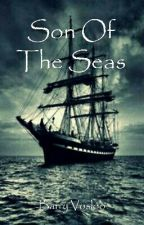Son Of The Seas by BarryVosloo