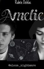 Amelie [ElRubiusOMG] by elena_nightmare