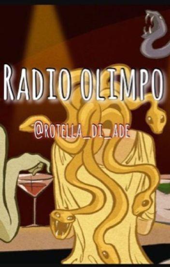 <<RADIO-OLIMPO>>