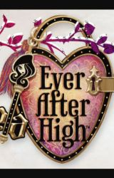 Ever After High Roleplay by TheCheshireGirl
