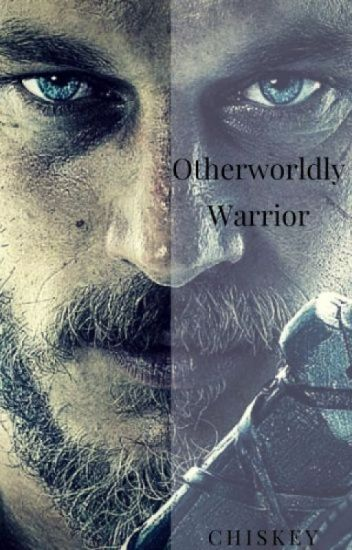 Otherworldly Warrior [Book 6]