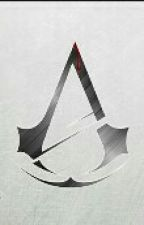 { RPG } Assassin's Creed by EtoileDuLac