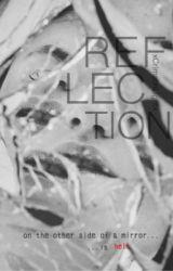 Reflection by wonderfuel_