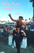ethan and grayson dolan imagines by -imnotokay