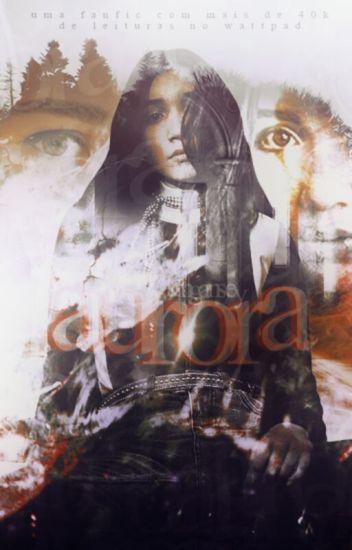 Aurora (I) ▪ pjo/hdo