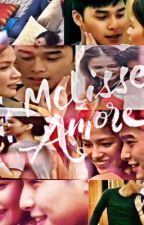 """McLisse Amore (McLisse """"The Untold Lovestory"""") by YoitsTinaa"""