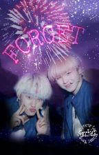 Forget by KwonNeko