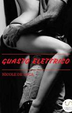 Guasto elettrico by NicoleDeLuca260