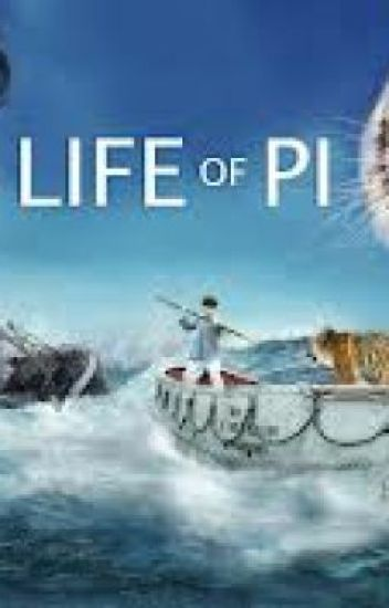 life of pi true s story clrock wattpad life of pi true s story