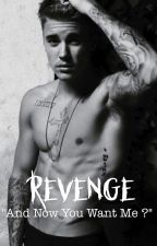 Revenge -Justin Bieber  by slaayubieber