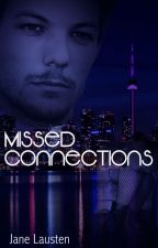 Missed Connections by jane_lausten