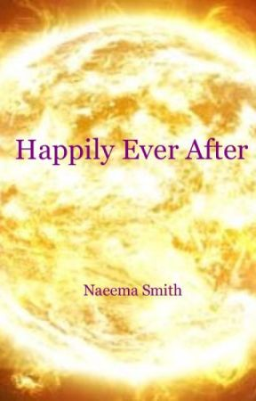 Happy Ever After - Poem by naeemasmith