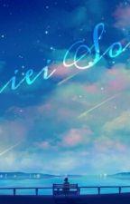 I Miei Sogni by Neko_Girl_Como_19