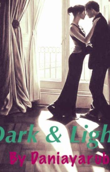 Dark & light(completed)