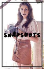 Snapshots by raquellu47