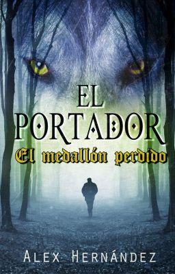 No olviden leer este genial libro lleno de misterio, magia, seres sobrenaturales en torno a la  Licantropia.