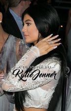 Curiosità su Kylie Jenner by versacelou