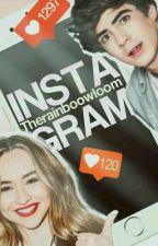 Instagram → Jos Canela  by Therainboowloom