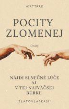 Citáty by Zlatovlaska211