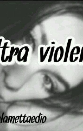 Ultra-violent
