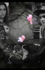 Naxi Story ~ Rette mich bevor es zu spät ist  by Angi-Sophi